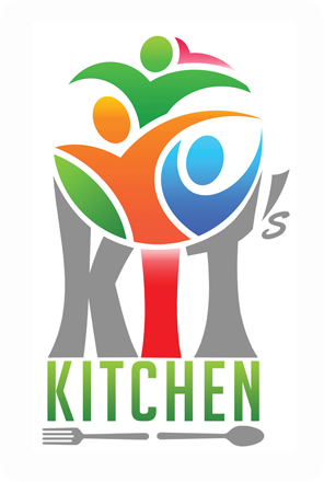 Kit S Kitchen Henderson