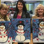 Vegas Painting Parties Henderson NV