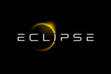 Eclipselogo